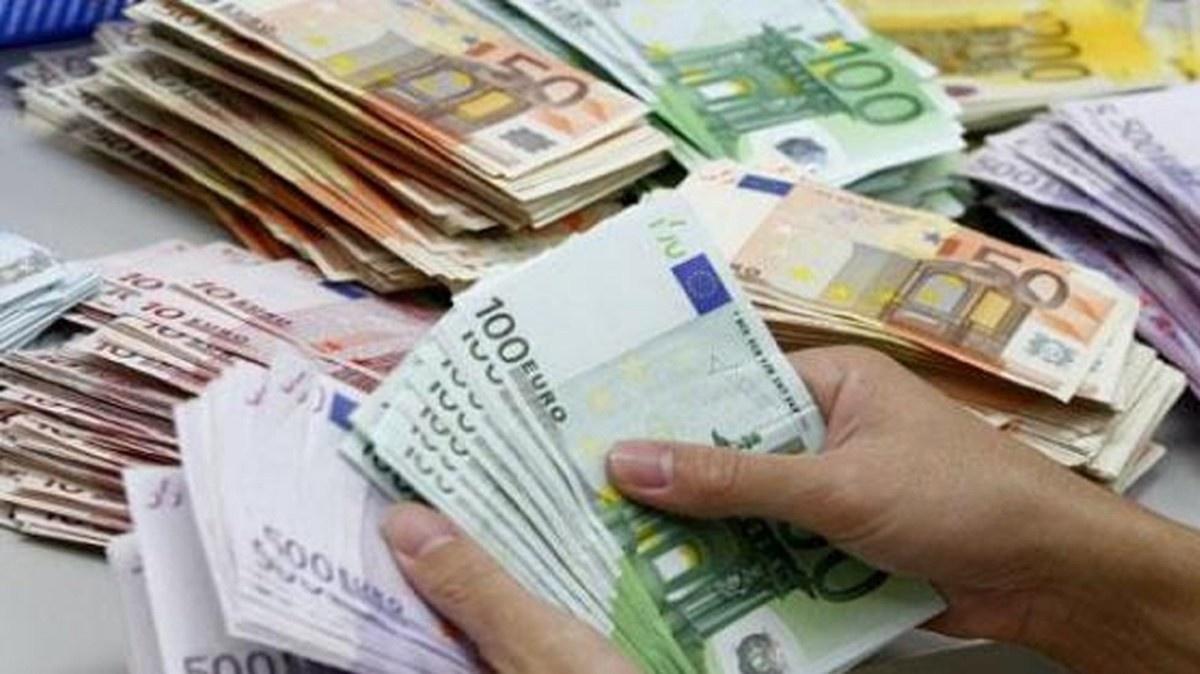 Les réserves en devises du Maroc dépassent 320 MMDH en 2020