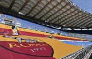 Match amical: Le Raja de Casablanca croise le fer avec l'As Rome à «l'Olimpico»