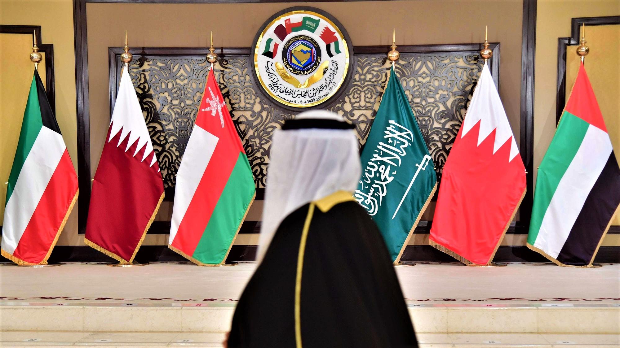 Le SG du Conseil de coopération du Golfe regrette les dernières évolutions dans les relations entre le Maroc et l'Algérie