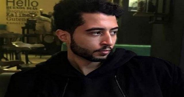 Livres: Le Marocain Alaa Halifi remporte le prix international