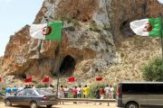 Universitaire argentin: La fermeture des frontières entre le Maroc et l'Algérie «ne répond à aucune logique»