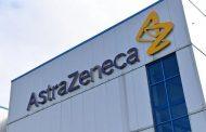 Covid-19: AstraZeneca annonce des résultats encourageants pour un nouveau traitement
