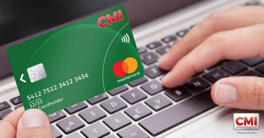 Forte progression du E-commerce :  14,9 millions d'opérations réalisées