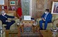 Crise Maroc-Algérie: Israël dénonce des