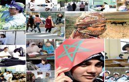 Livres: Le ministère de la Solidaritépublie