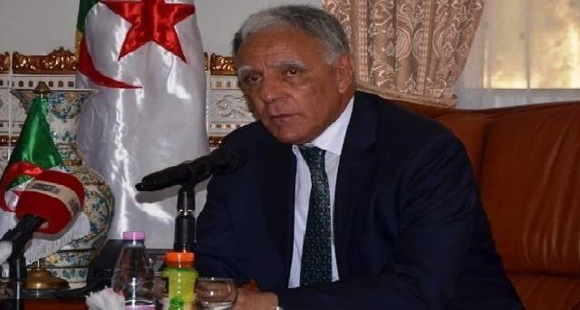 Algérie : Un ancien wali condamné à trois ans de prison ferme pour corruption