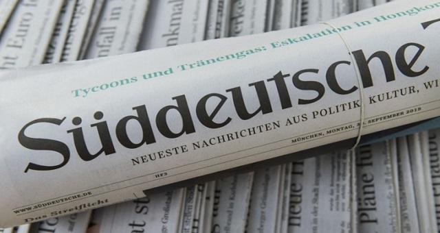 Affaire Pegasus: Le Maroc dépose une demande d'injonction à l'encontre d'une société d'édition allemande