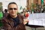 Vaccination anti-COVID-19: Le Maroc en tête des pays africains selon le CDC Afrique