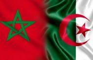 L'Union des Comores exprime sa préoccupation face à la décision de l'Algérie de rompre ses relations diplomatiques avec le Maroc