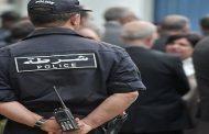 Algérie : Un parti d'opposition met en garde contre le recours systématique à la gestion sécuritaire des affaires de l'Etat