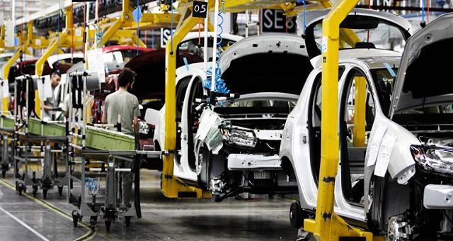 DG du groupe Renault: Le Marocconstitueun des piliers du plan stratégique du groupe