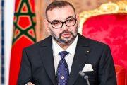 Le discours du Trône, une leçon d'histoire sur la notion de fraternité entre le Maroc et l'Algérie