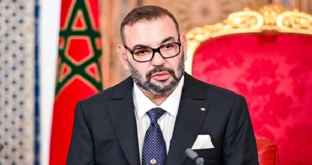 Acteurs politiques chiliens: L'appel au dialogue du Souverain à l'Algérie veut