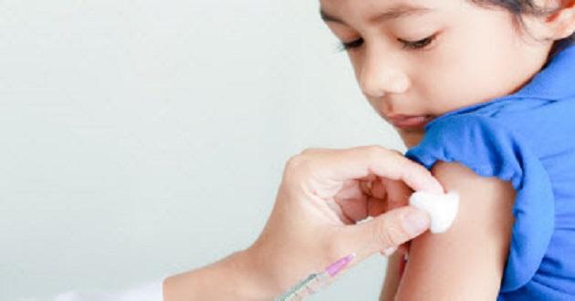 Dr Hamdi: La vaccination des enfants va accélérer le retour à une vie presque normale