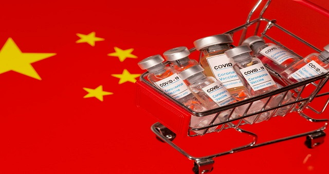 Covid-19:Les vaccins inactivés de la Chine, efficaces contre le variant Delta