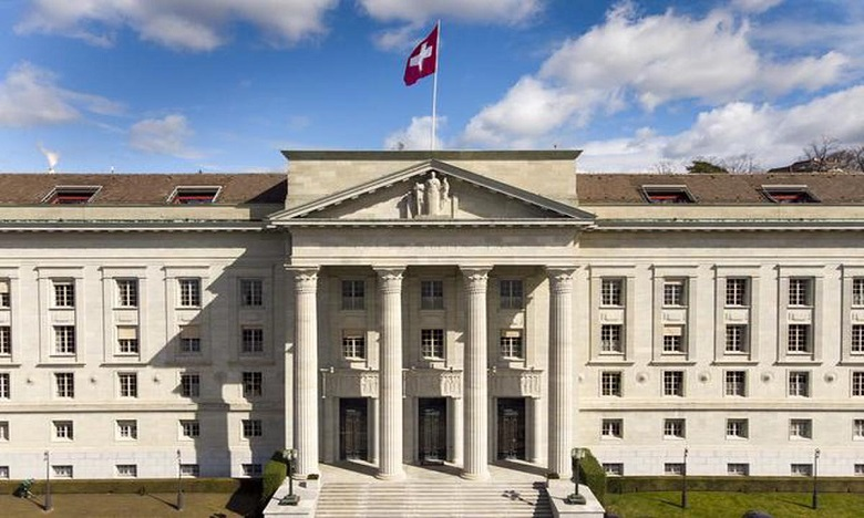 Le Tribunal Fédéral suisse conforte la position officielle du gouvernement sur la question du Sahara marocain