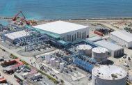 Eau potable: La station de dessalement de Laayoune sera opérationnelle avant la fin de l'année