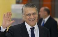 Arrestation en Algérie d'un ex-candidat à la présidence tunisienne
