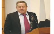 Corruption : Extradition des Emirats Arabes Unis vers l'Algérie d'un ancien PDG de Sonatrach