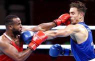 La fédération de boxe dissout la direction technique nationale et gel de toutes les activités