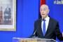 Faire du Maroc un bouc émissaire, une vieille tactique pour détourner l'attention sur « l'échec spectaculaire » du régime algérien selon la BBC