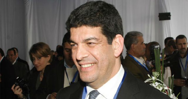 Mustapha El Bakkouri du RNI, élu président du Conseil communal de Tétouan