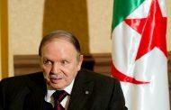 Décès de l'ancien président algérien Abdelaziz Bouteflika à l'âge de 84 ans
