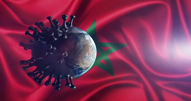 Coronavirus: 917 nouveaux caset 72 morts dans les dernières 24 heures au Maroc