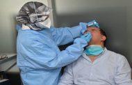 Covid-19: la courbe de la pandémie poursuit sa tendance baissière au Maroc