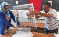 Elections 2021 : Affluence accrue aux bureaux de vote à Casablanca