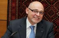 Elections : En observateur indépendant à Dakhla, le politologue franco-suisse Jean Marie Heydt souligne une participation massive de la population au scrutin