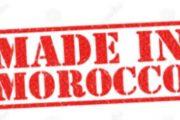 Étude: Plus de 72% des Marocains font confiance aux produits