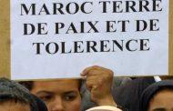 Omar Hilale: Le Maroc œuvre inlassablement pour le renforcement des valeurs de paix