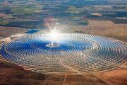 Bourita: Sous le leadership de SM le Roi, le Maroc a toujours fait preuve d'inventivité en matière d'énergie