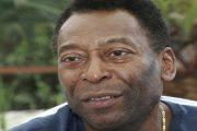 Brésil: Pelé est sorti des soins intensifs, après avoir été opéré d'une tumeur