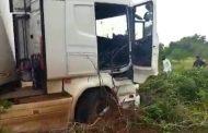 Drame au Mali: Deux camionneurs marocains ont été tués et un autre a été blessé