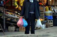 Détérioration du pouvoir d'achat en Algérie : Quatorze syndicats inquiets