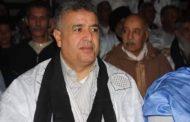 Décès de Abdelouahab Belfquih: Le procureur Général classe l'affaire, pas d'acte criminel