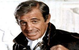 Les Festival de Cannes et de Venise rendent hommage à l'acteur français Belmondo