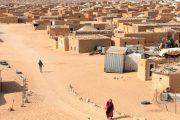 Genève: Appel à faire pression sur l'Algérie pour que cesse la répression dans les camps de Tindouf