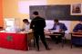 Les élections au Maroc, une opportunité importante de participation démocratique, selon le député italien Andrea De Maria
