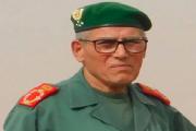 SM le Roi Mohammed VI nomme le Général de Corps d'Armée, Belkhir El Farouk, Inspecteur Général des FAR et Commandant la Zone Sud