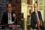 Deux anciens ministres péruviens des AE vilipendent la décision de rétablir les relations entre le Pérou et le polisario