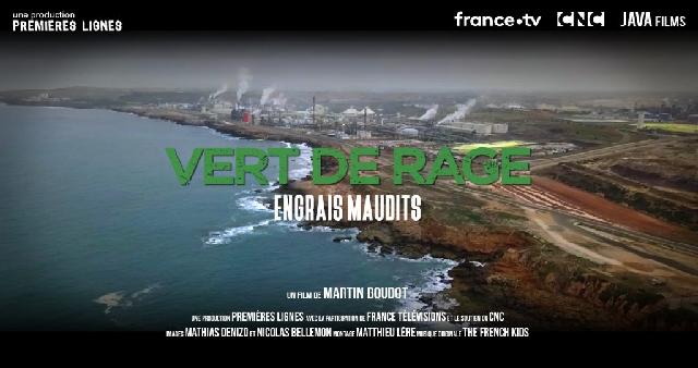 Après Pegasus, des médias français mènent une nouvelle campagne médiatique contre le Maroc: Le récit d'une grande manipulation et d'une rage de nuire au royaume