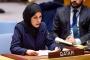 Le Qatar réaffirme son soutien à la souveraineté du Maroc sur son Sahara