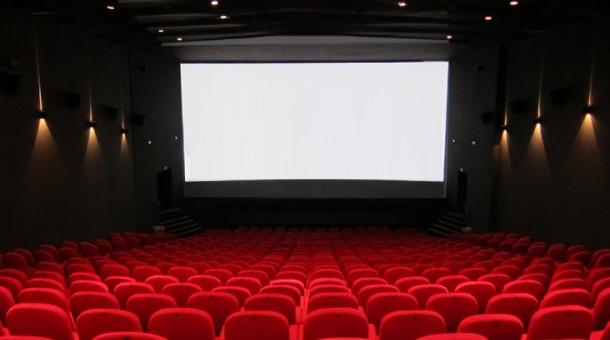 Le Festival du cinéma méditerranéen de Tétouan aura lieu du 11 au 18 mars 2022