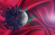 Covid-19: Le Maroc passe au niveau faible de transmission