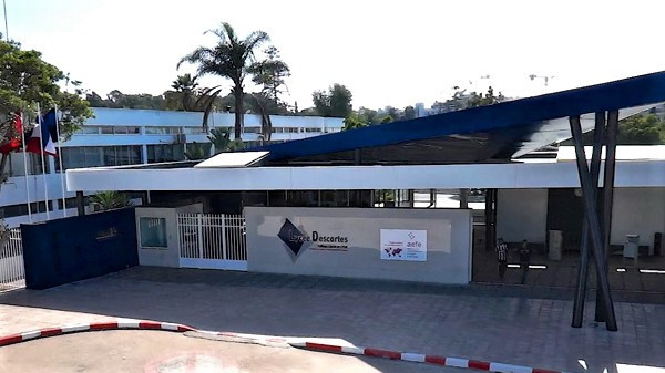 Fausses alerte à la bombe à Rabat, la DGSN ouvre une enquête