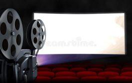 La9ème édition duFestival international cinéma et immigration du 20 au 23 octobre à Oujda