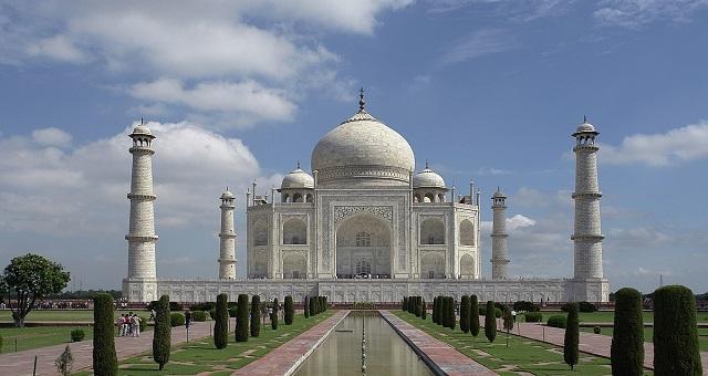 L'Inde rouvre ses portes aux touristes étrangers à partir du 15 octobre